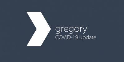 gregory-covid19-update