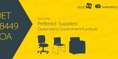 inventisgregory-det68449soa-preferredsupplier-furniture-website-11402