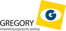 gregorychairs