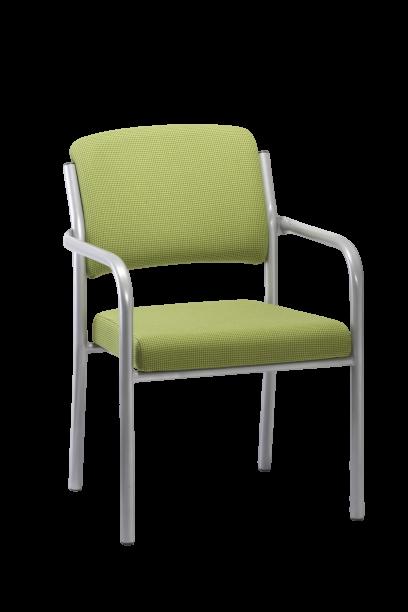 24/7 chair