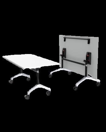Gregory flip table