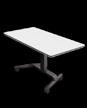 Gregory Talent Mobile Office Desk