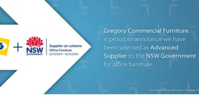 gregory-nsw-government-approved-scm0771