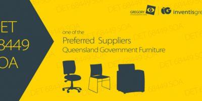 inventisgregory-det68449soa-preferredsupplier-furniture-website-8482
