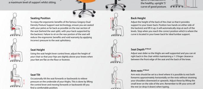 inventisgregory-mychair-chairsetup