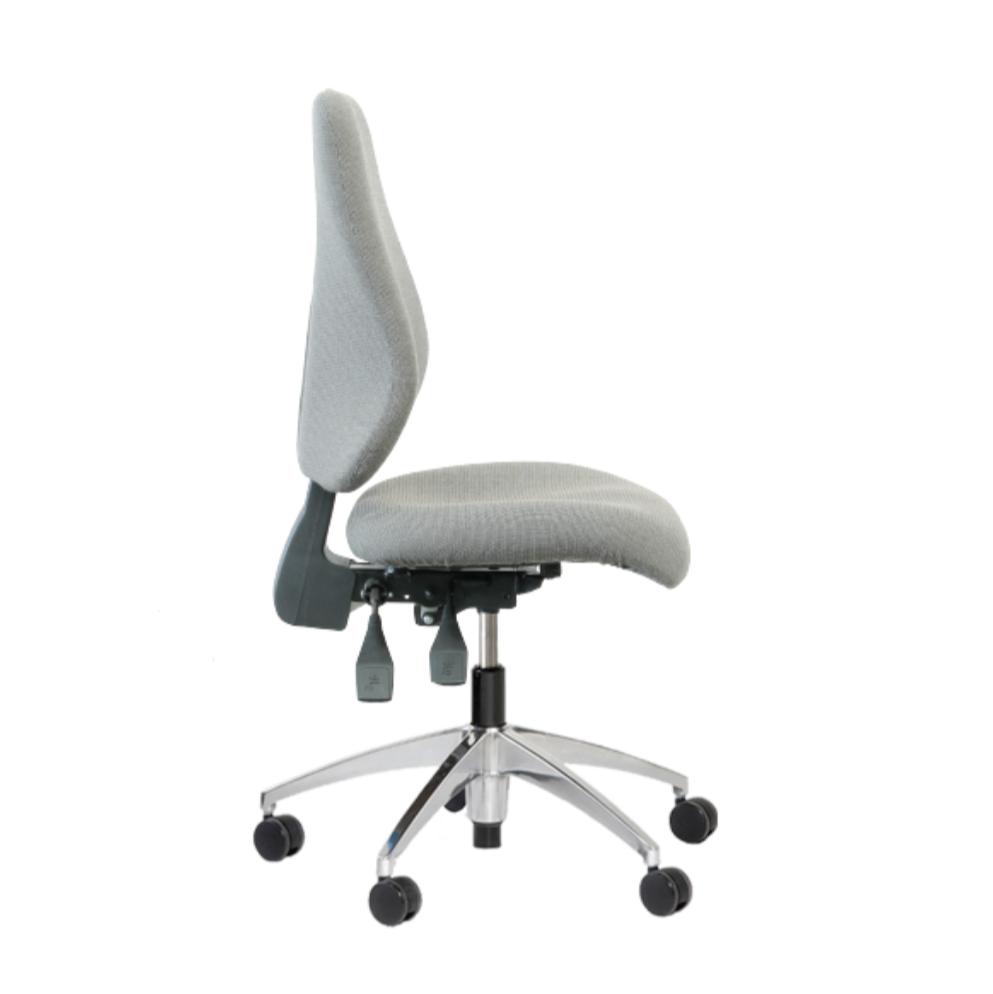 Womens ergonomic chairs