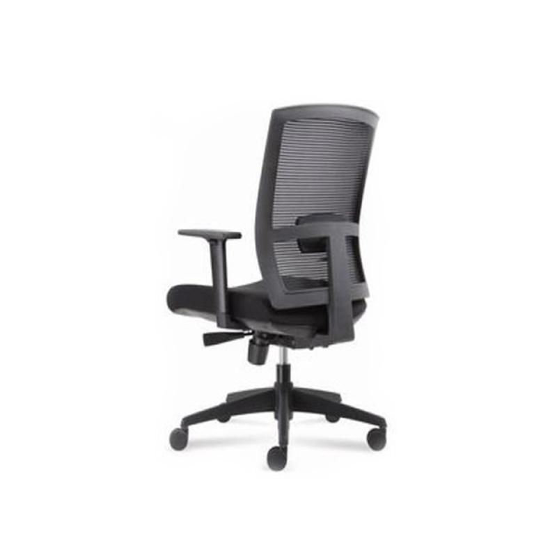 Dynamic Mesh back Office Task Chair