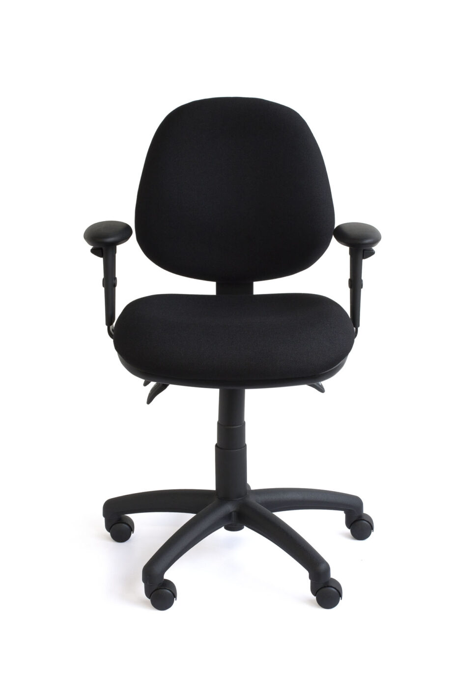 Affordable Gregory chair