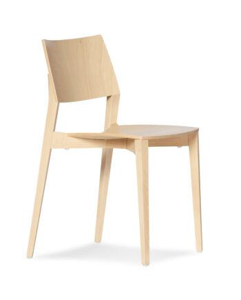 Gregory Battista chair