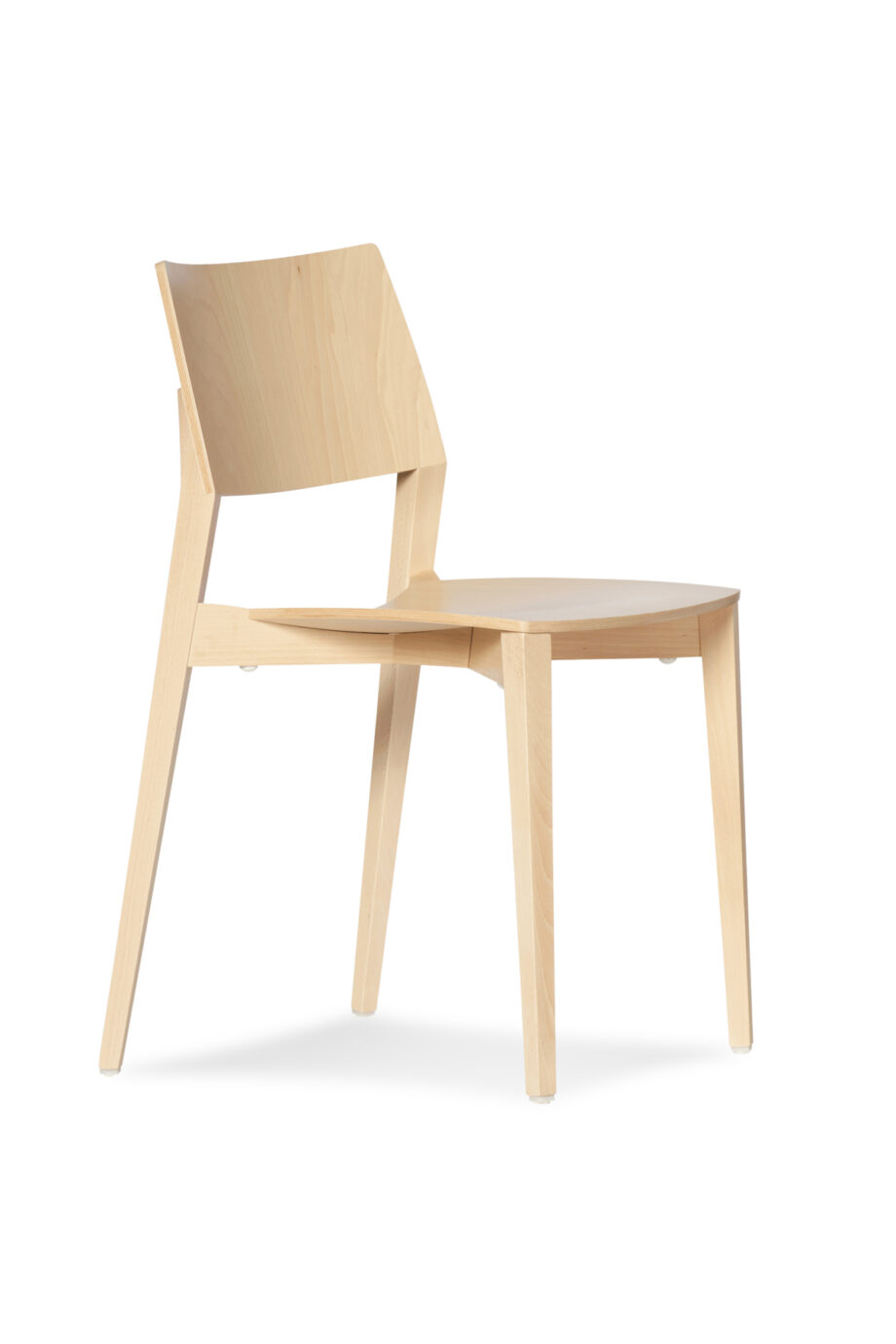 Gregory Battista chair