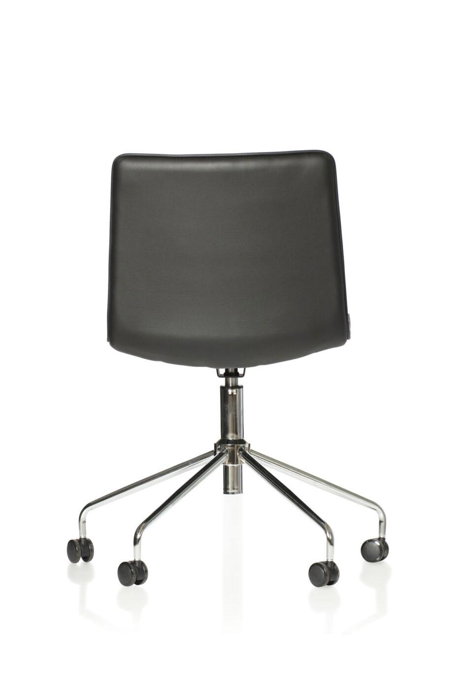 Cassini chair