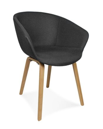 Gregory Admiral Chair