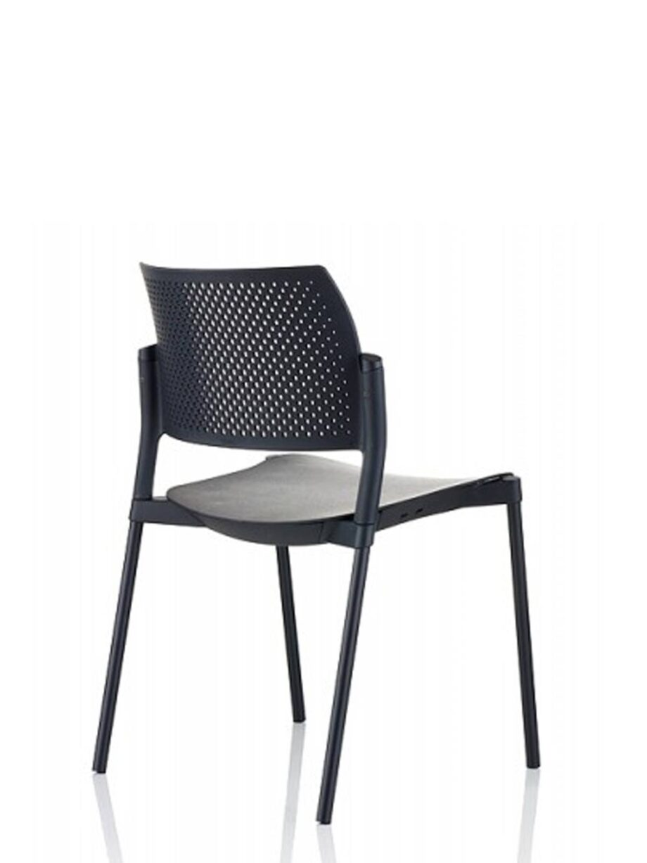 Gregory Cima Visitor Chair
